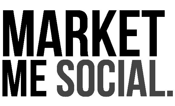 Market Me Social
